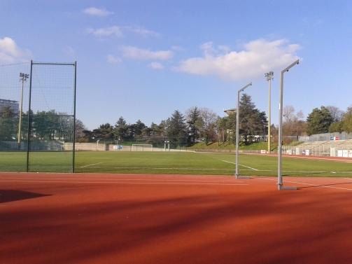 stade de balmont2