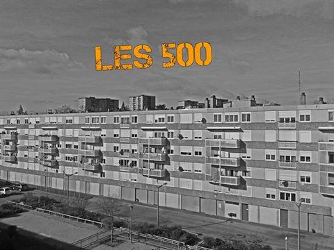 les-500-en-jaune